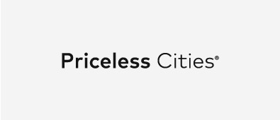 Priceless Cities